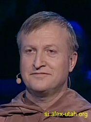 Катыхин эколог санкт петербург